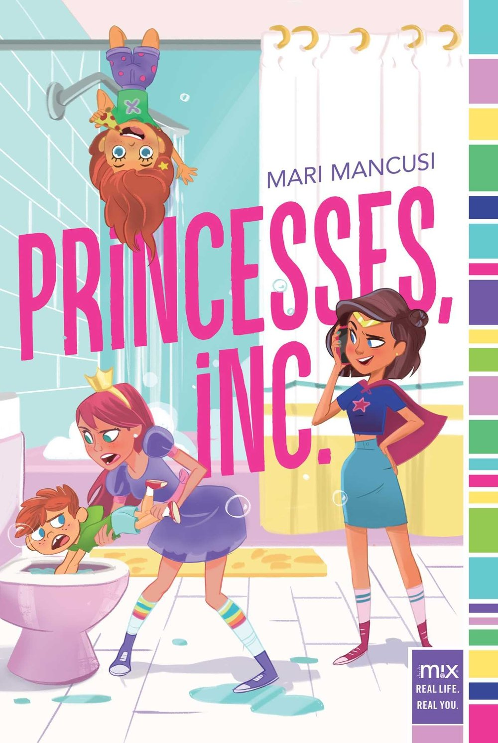 mancusi-princess-inc.jpg