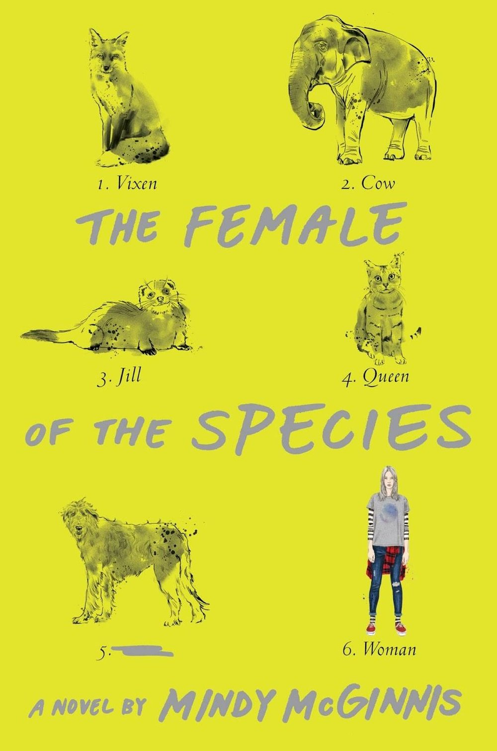 mcginnis-female-species.jpg