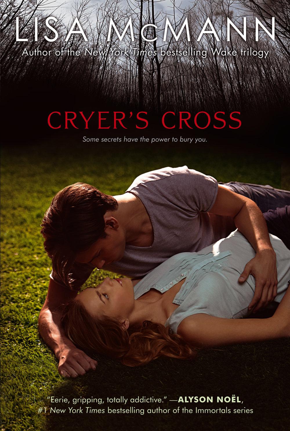 mcmann-cryers-cross.jpg