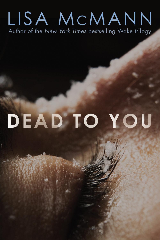 mcmann-dead-you.jpg