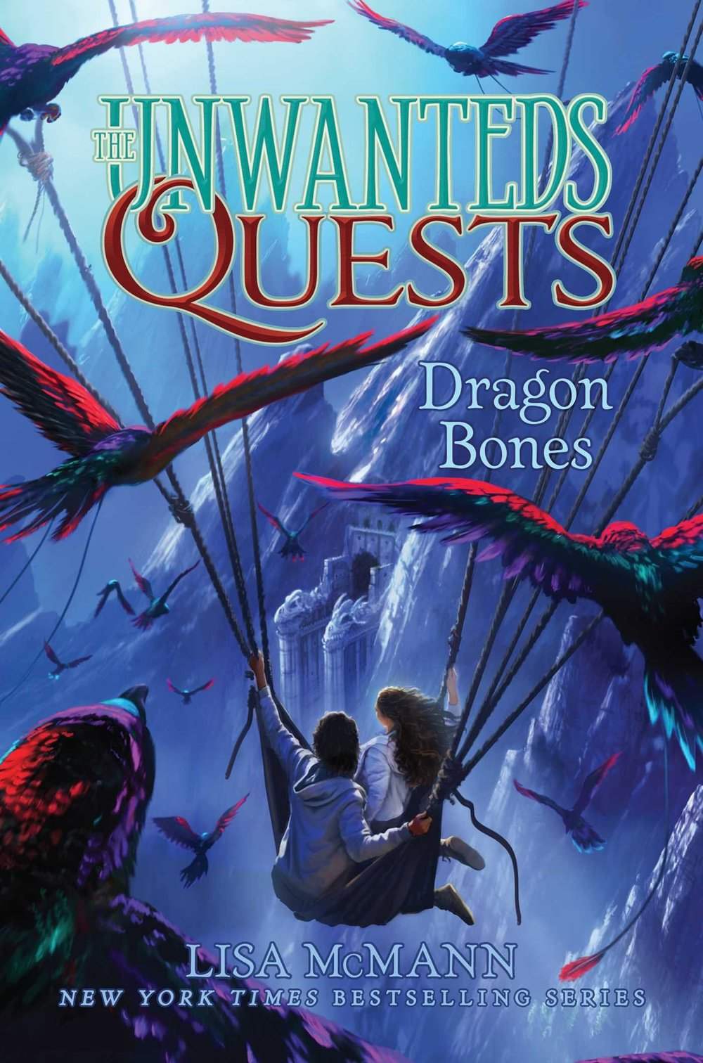 mcmann-dragon-bones.jpg
