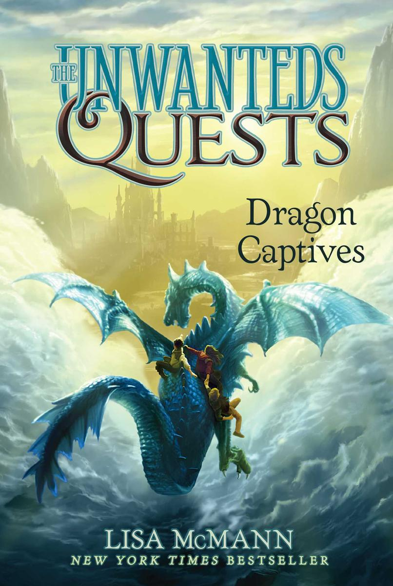 mcmann-dragon-captives.jpg