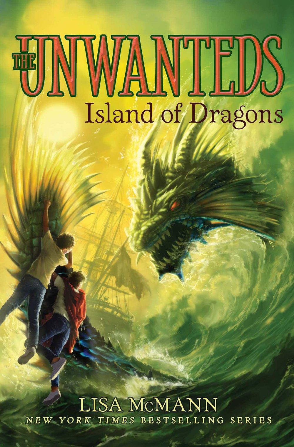mcmann-island-dragons.jpg