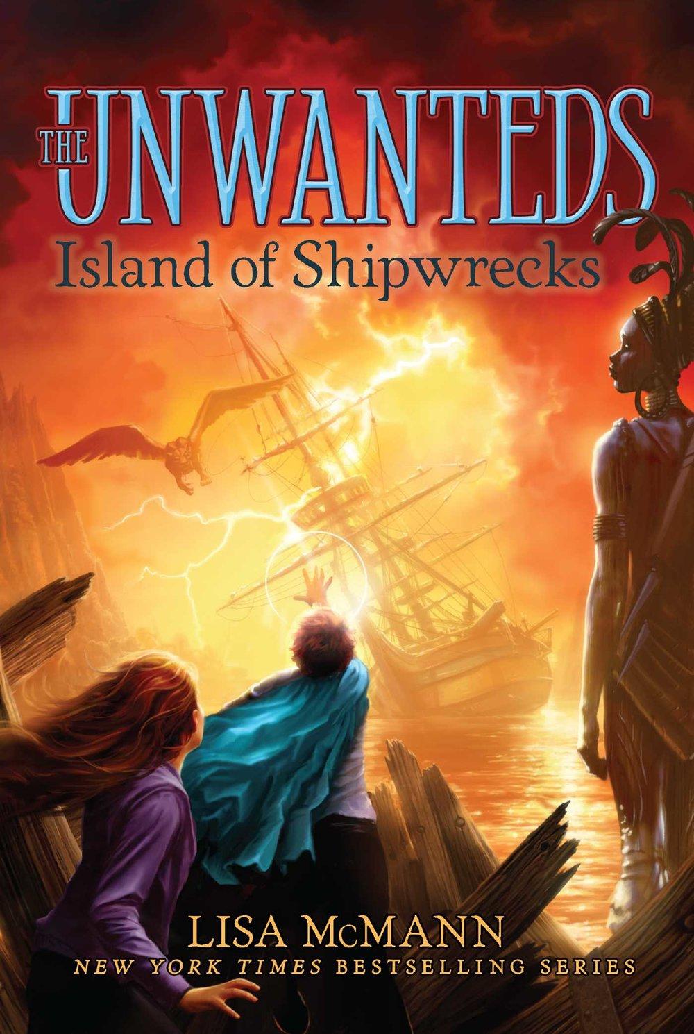 mcmann-island-shipwreck.jpg