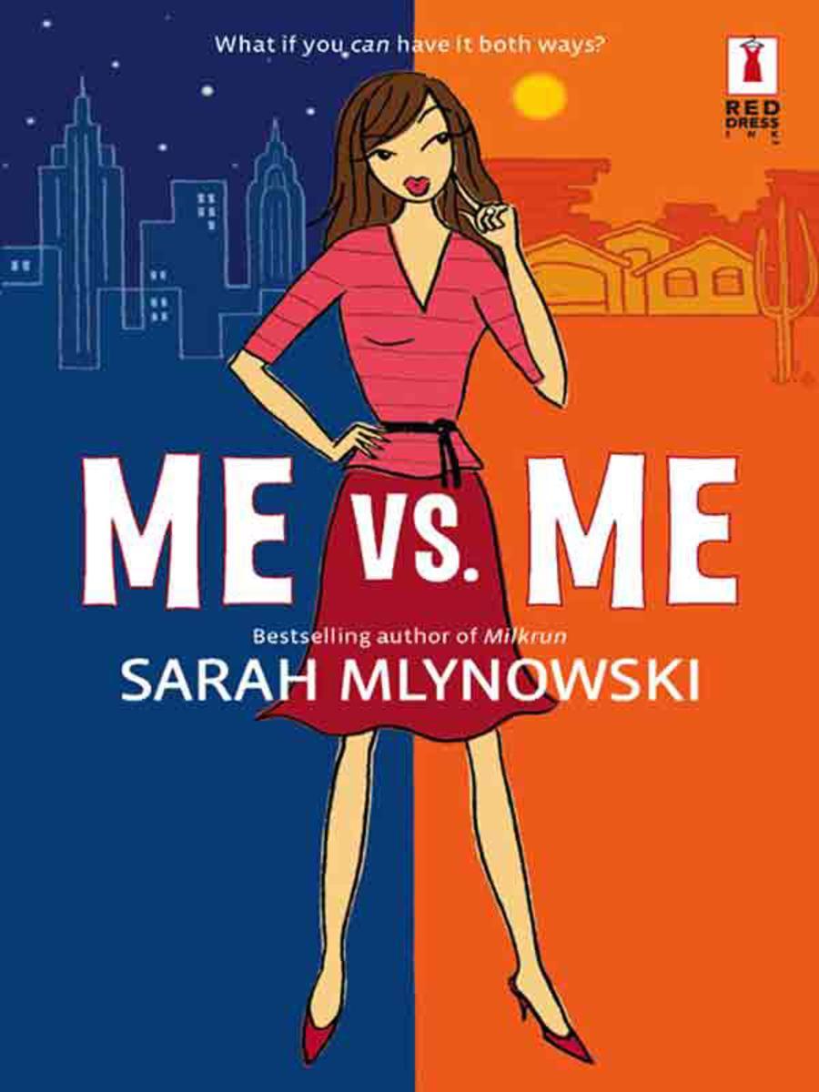 mlynowski-me-vs-me.jpg