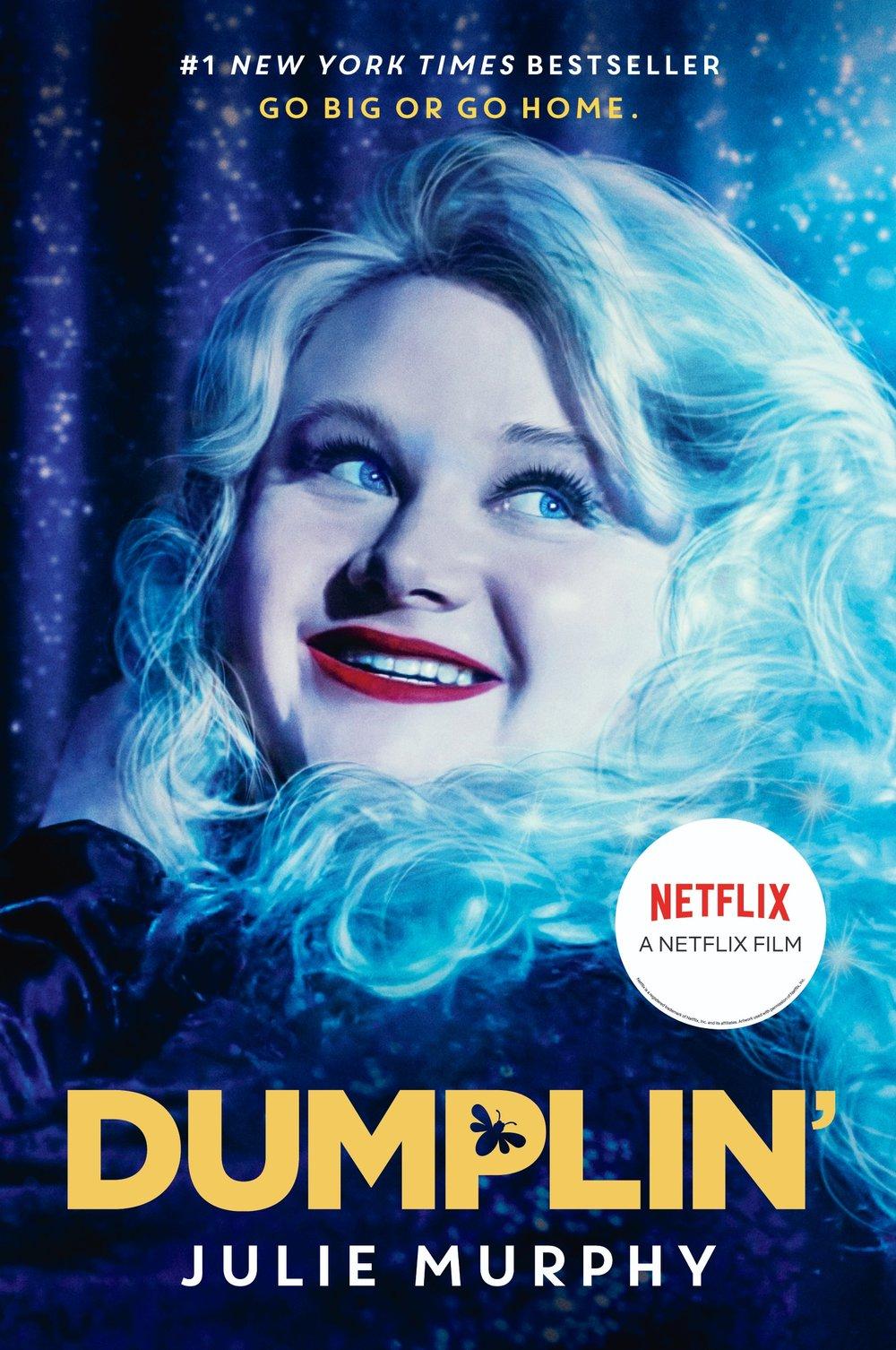 murphy-dumplin-movie-tiein.jpg