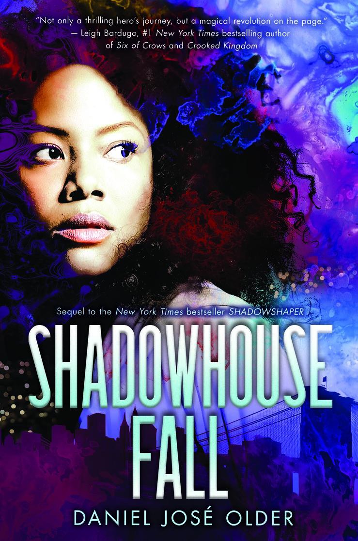 older-shadowhouse-fall.jpg