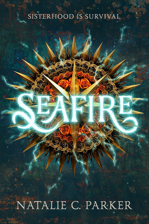 parker-seafire.jpg