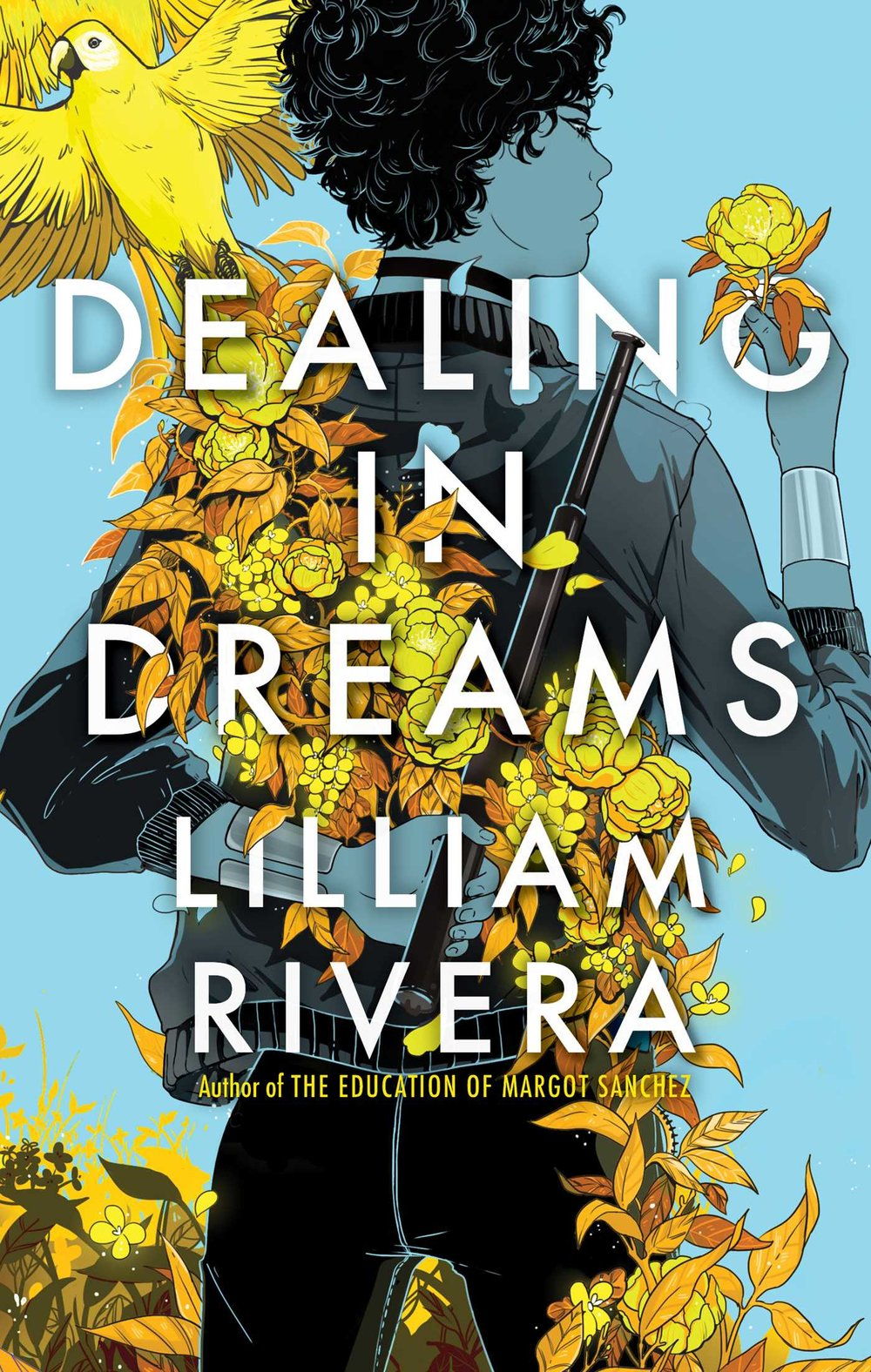 rivera-dealing-dreams.jpg