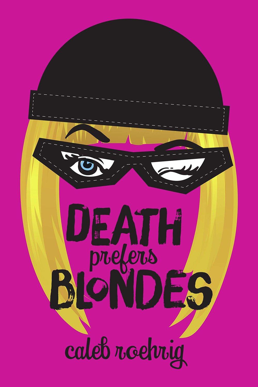 roehrig-death-blondes.jpg