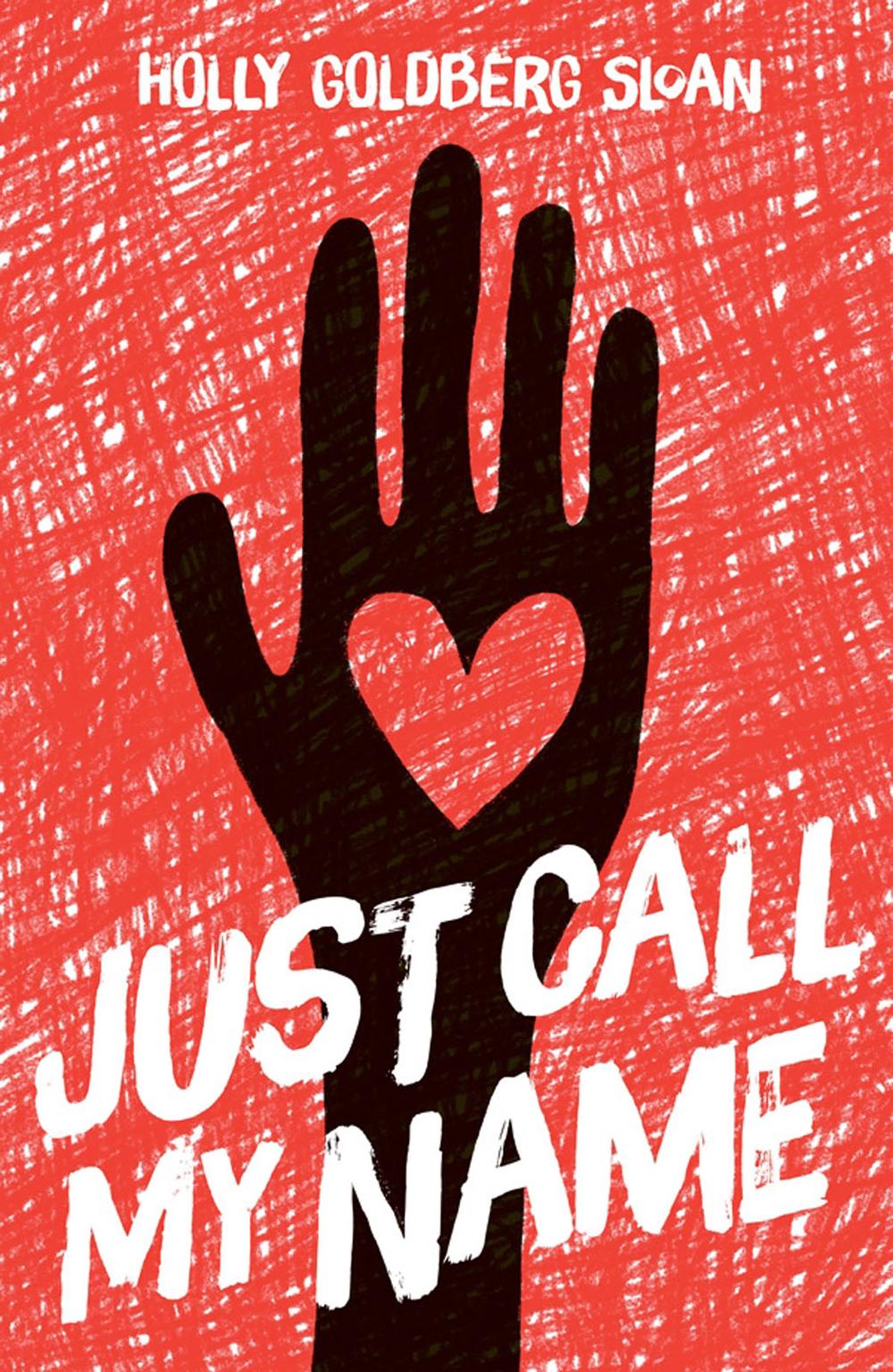 sloan-call-name.png