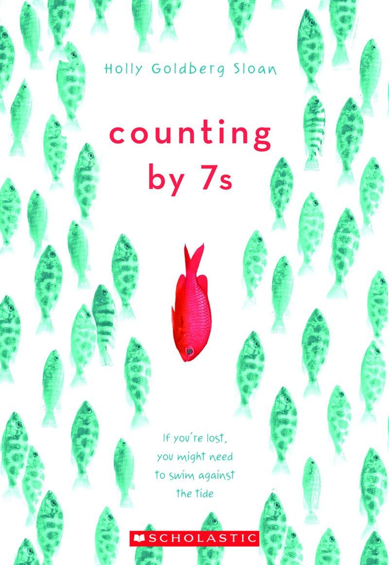 sloan-counting-7.jpg