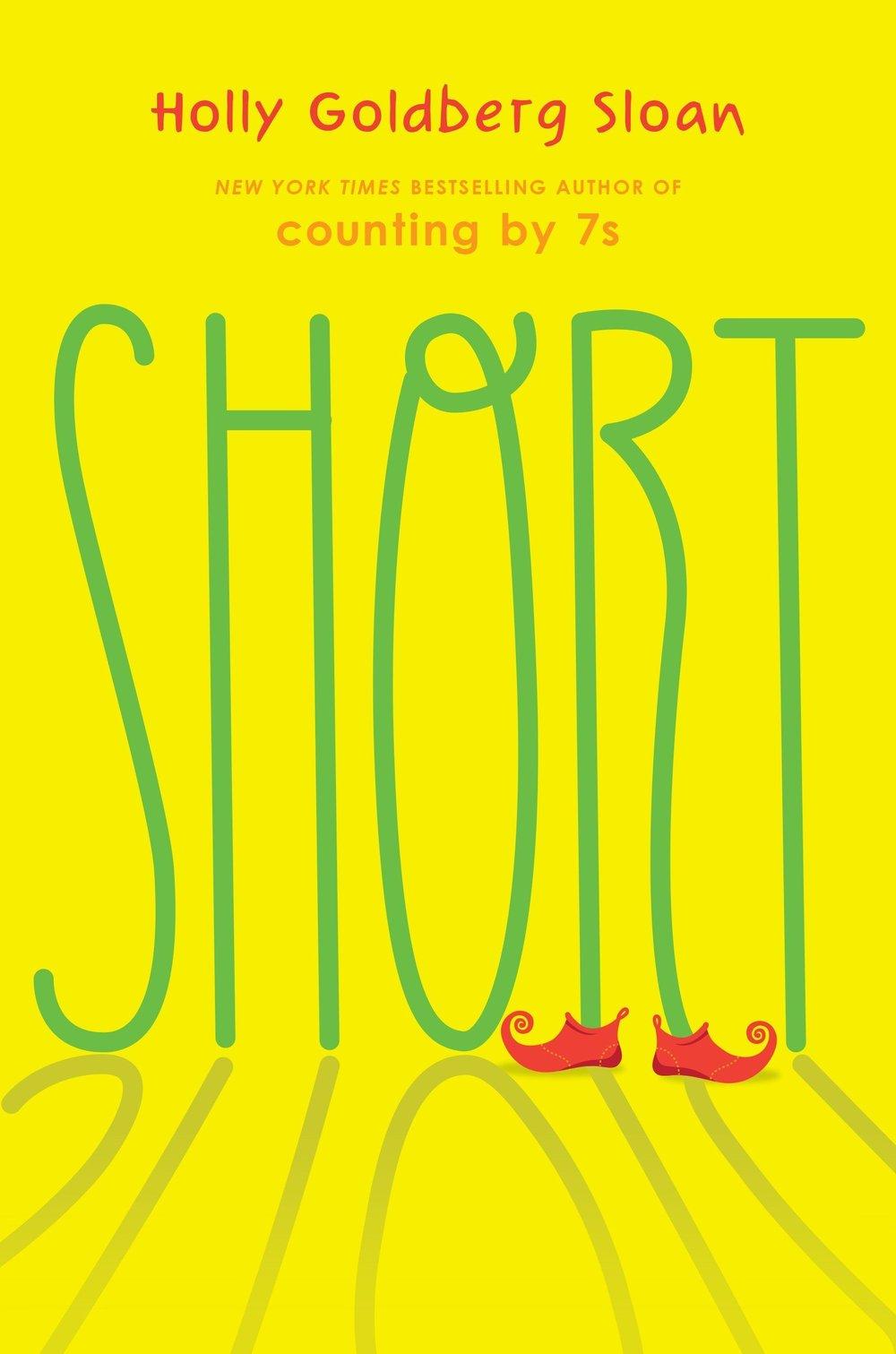 sloan-short.jpg