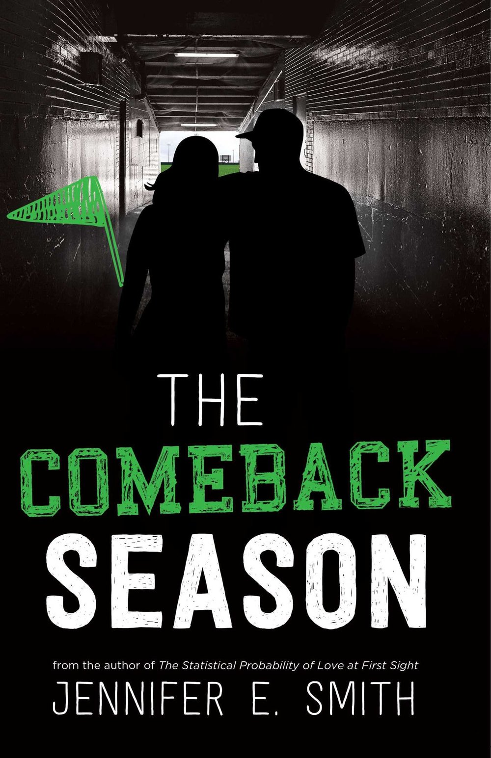 smith-comeback-season.jpg
