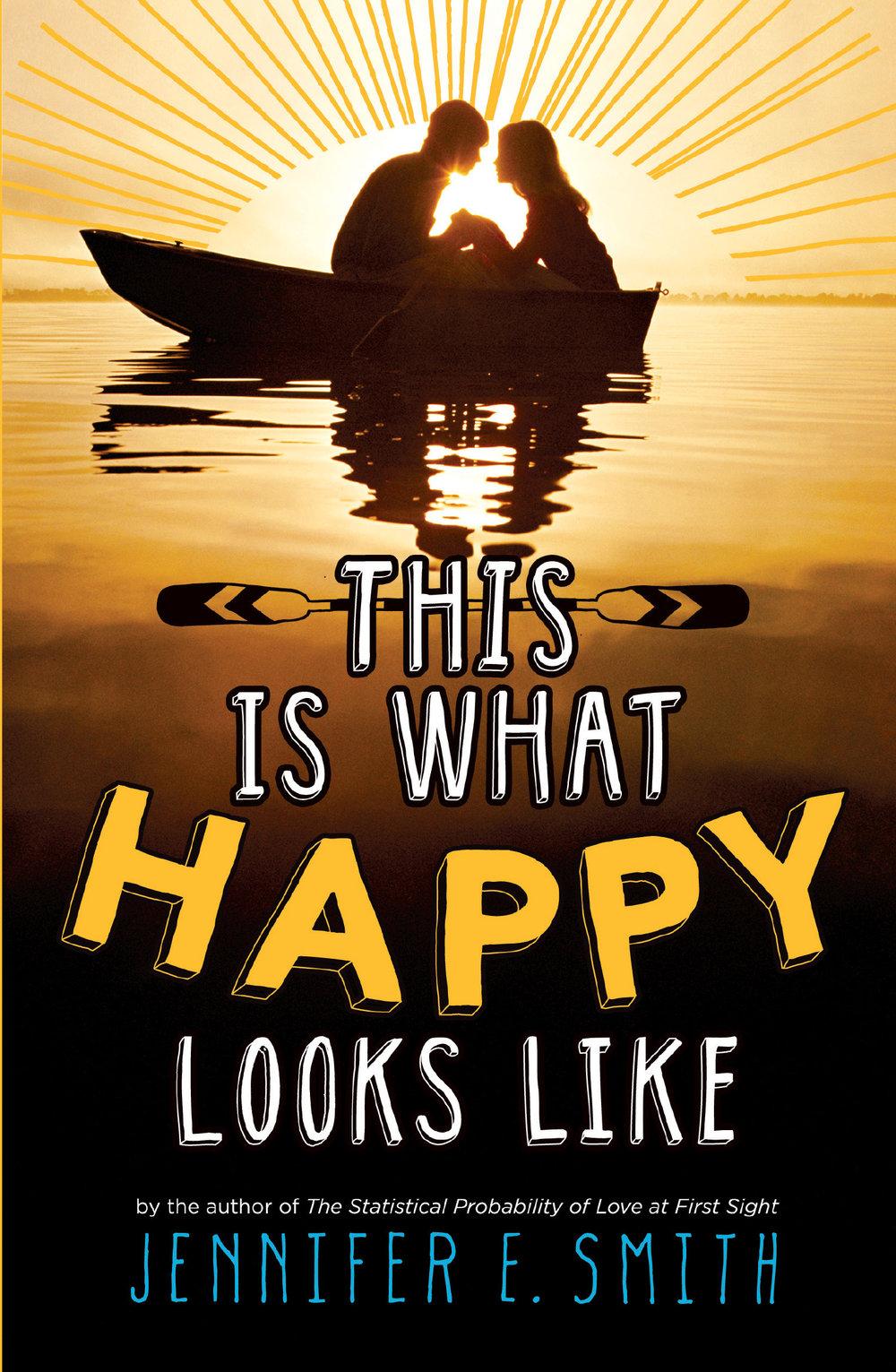 smith-happy-looks.jpg