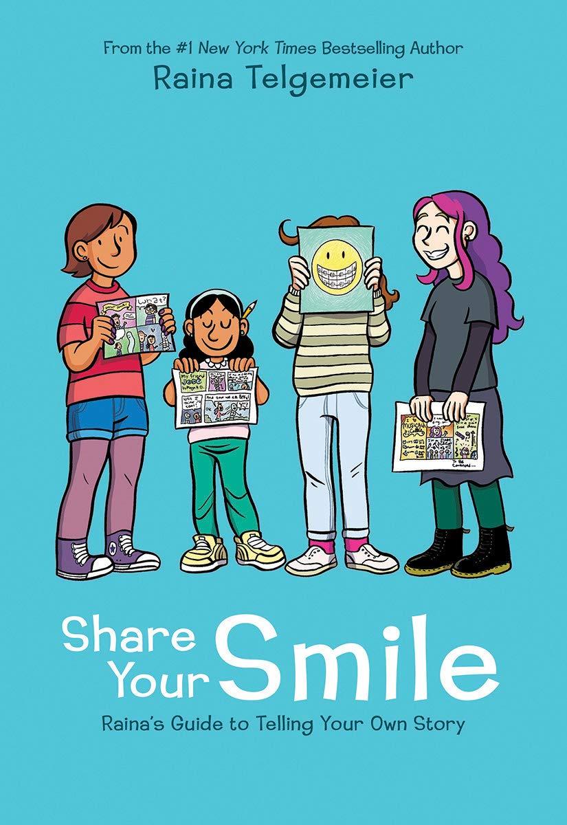 telgemeier-share-smile.jpg