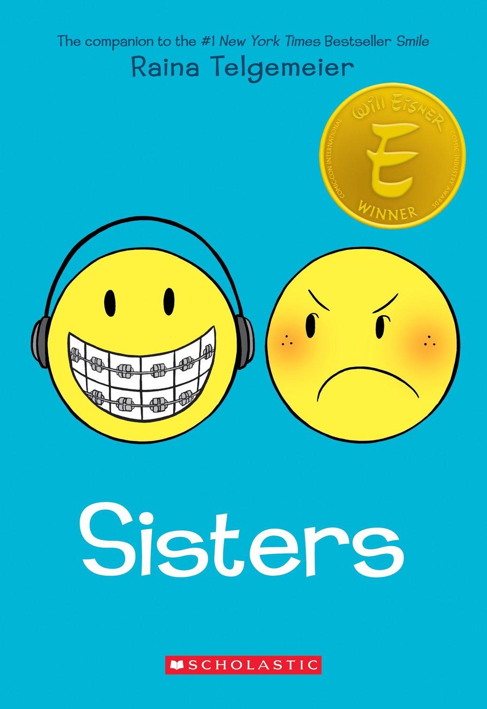 telgemeier-sisters.jpg