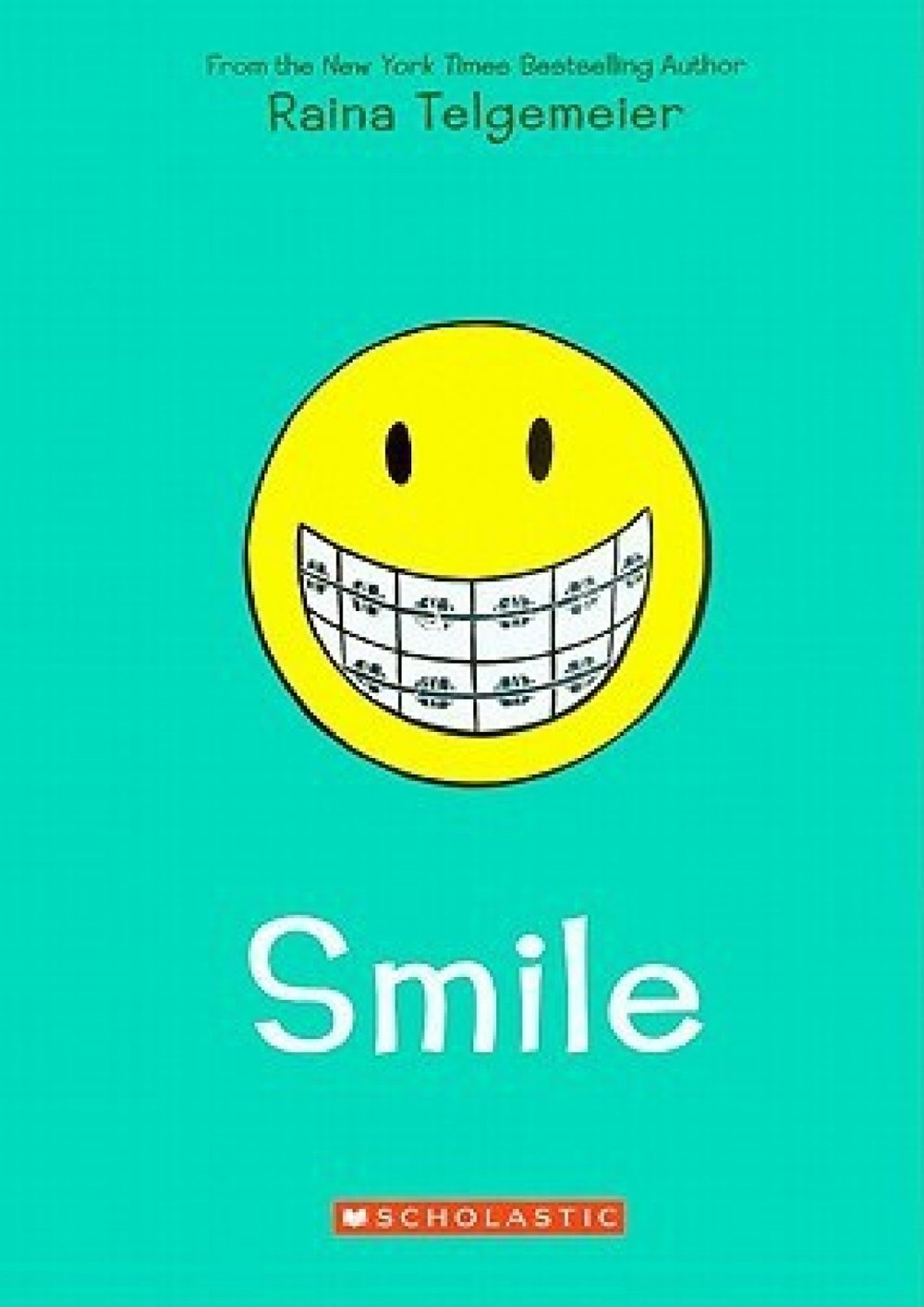 telgemeier-smile.jpeg