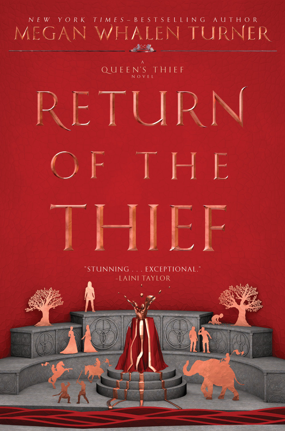 turner-return-thief.jpg