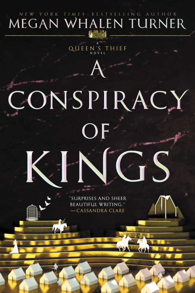 turner-conspiracy-of-kings.jpg