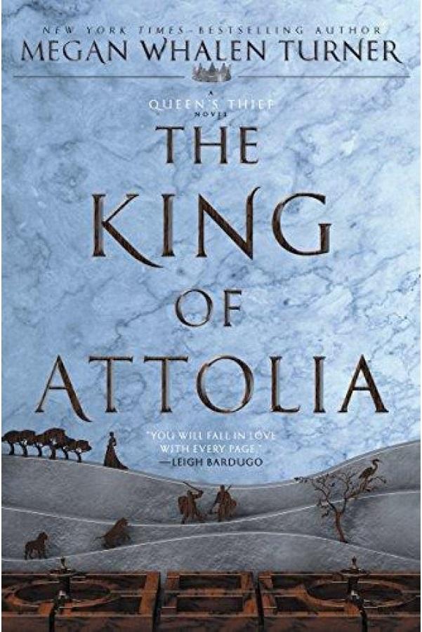 turner-king-of-attolia.jpg