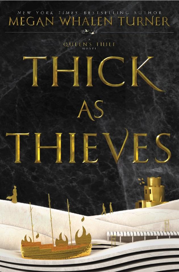 turner-thick-as-thieves.jpg