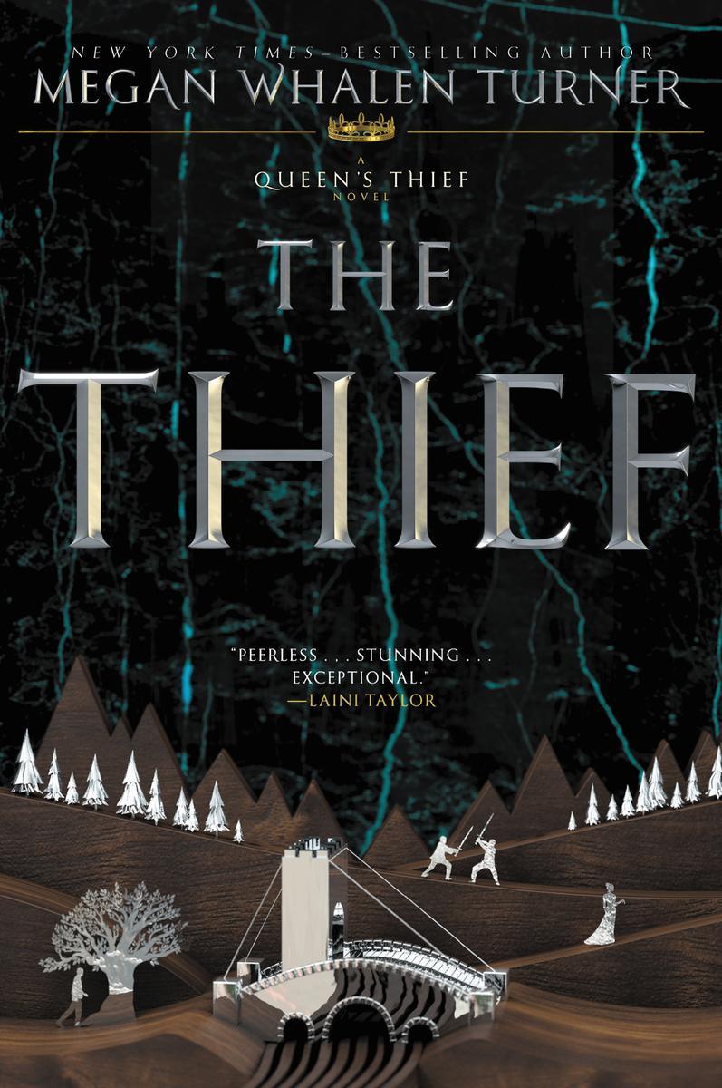 turner-thief.jpg