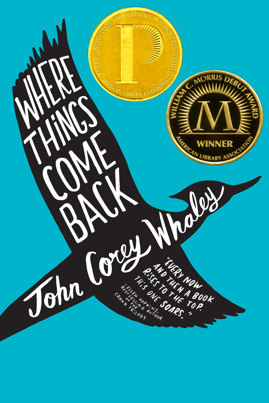 whaley-where-things.jpg