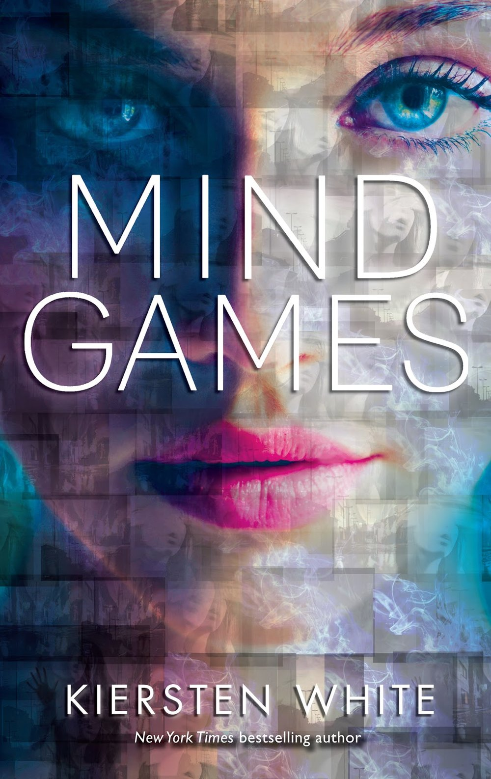 white-mind-games.jpg