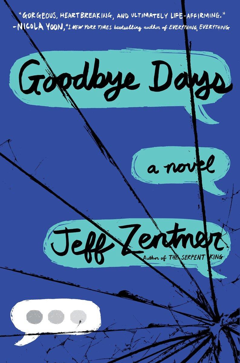 zentner-goodbye-days.jpg