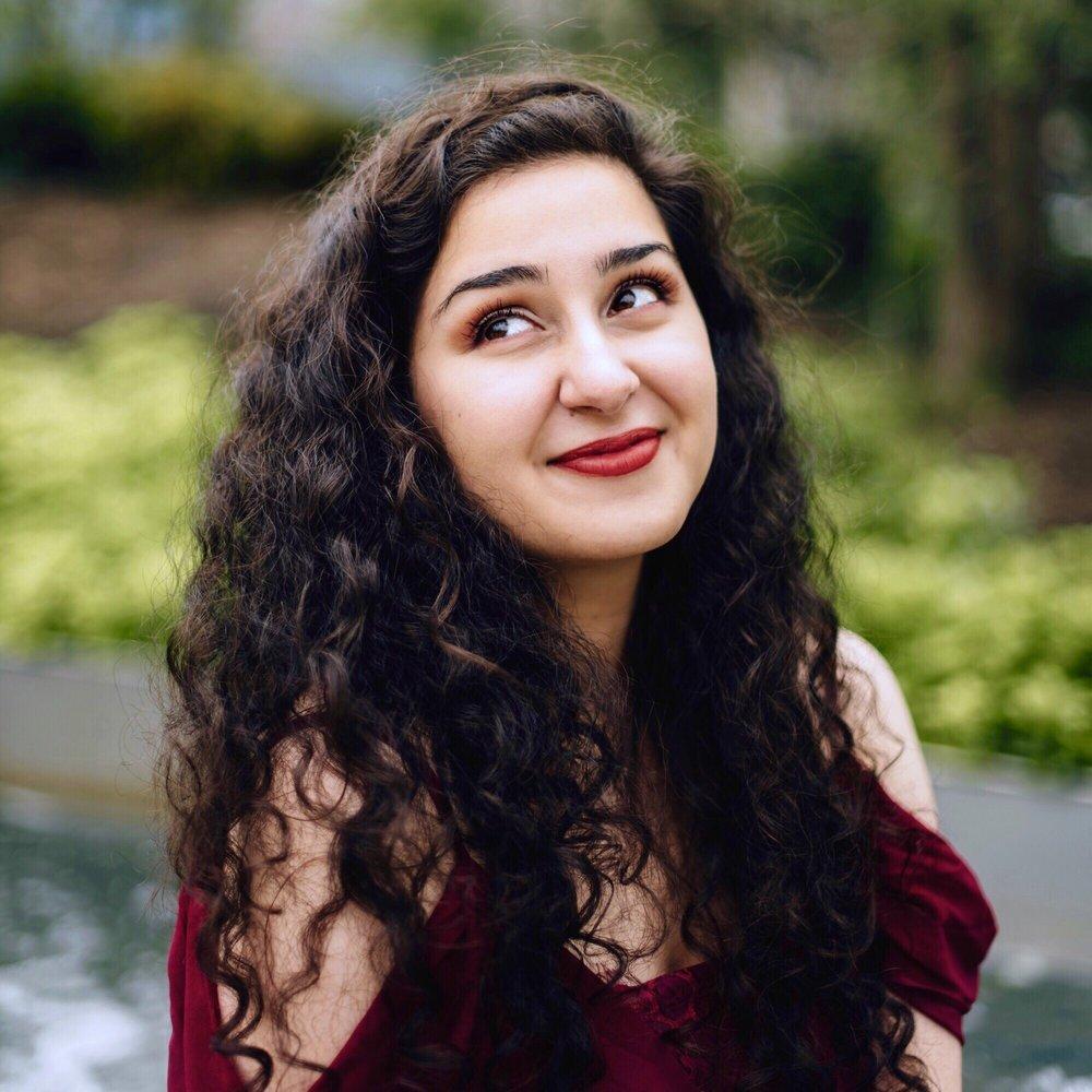 Hannah Azerang Headshot 2018.jpeg