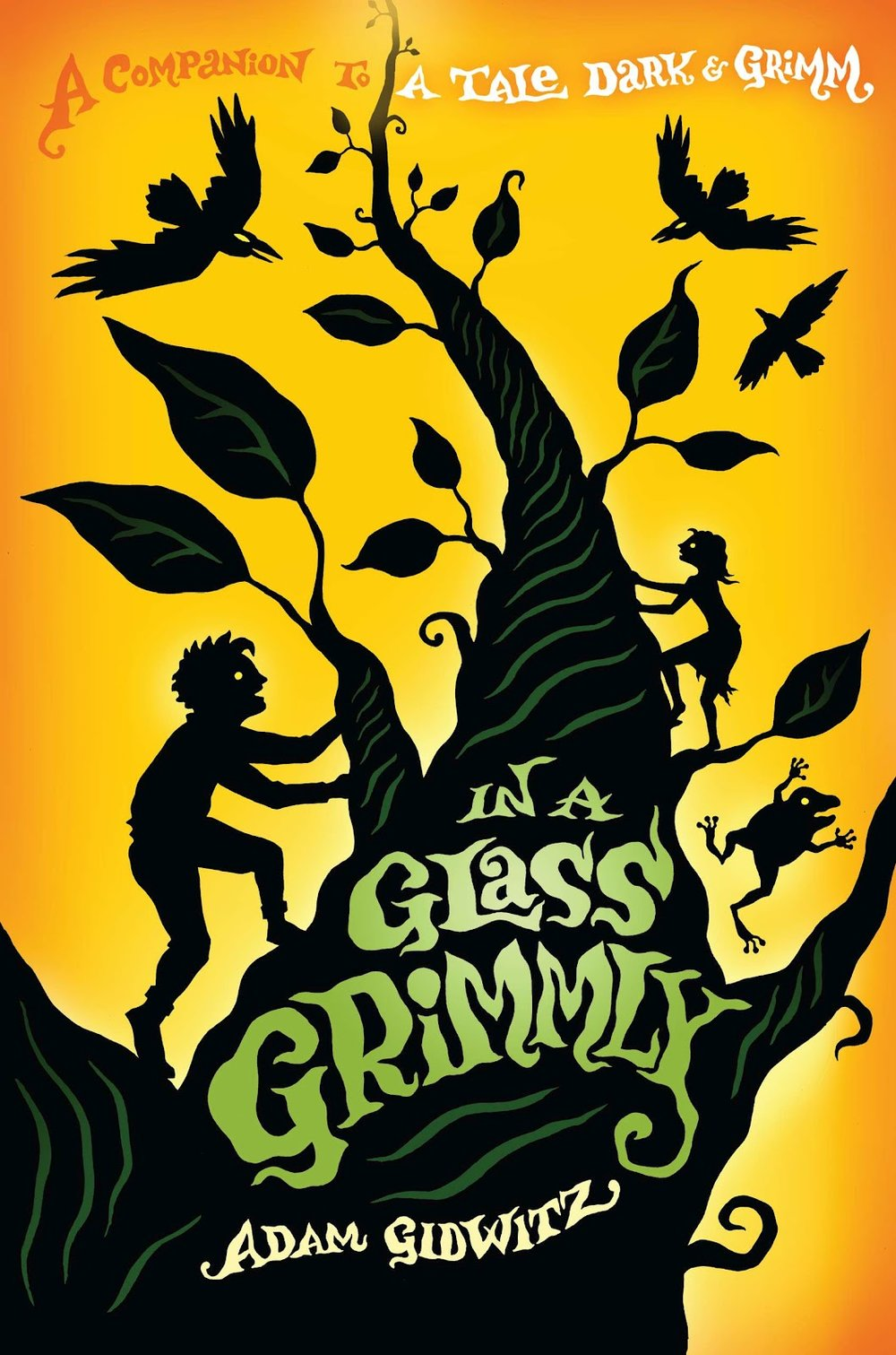 gidwitz-glass-grimmly.png