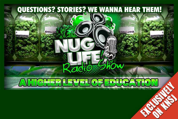 nuglife-radio-cover-600x400.jpg