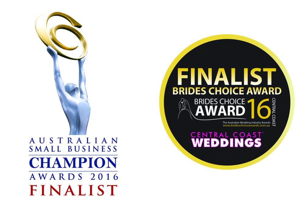 Champions_2015_Blue_Finalist_Logo