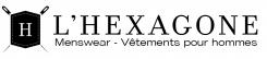 HXGN-logo - Yannick Beauvalet.png