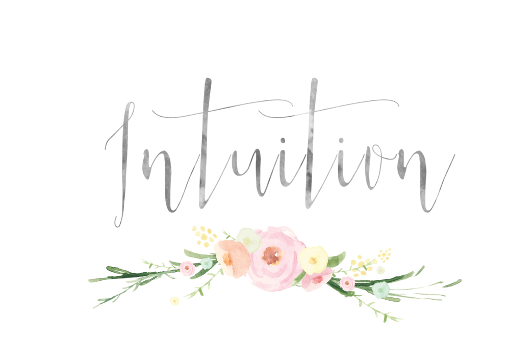 Intuition.w.flowers - Janine Truelove.png