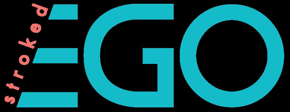 Logo_Strokedego_Transparent - Fraser Tripp.png