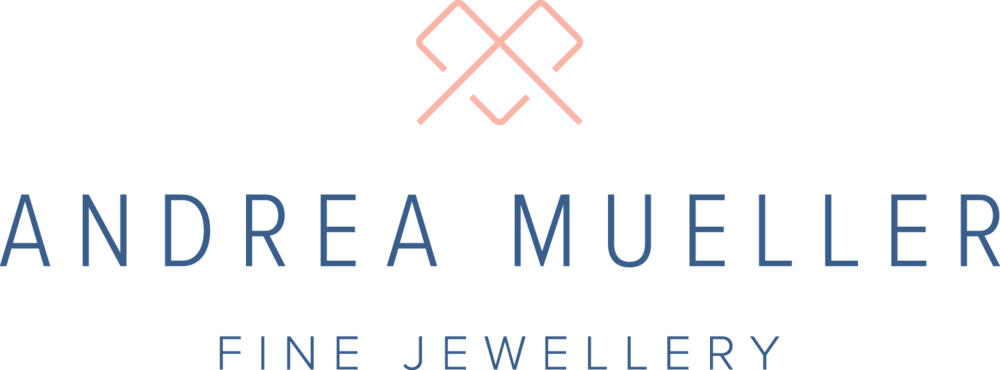 mueller-logo_Colour-onDark - Andrea Mueller.png