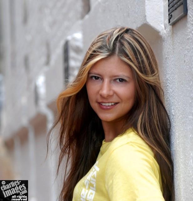 eve.charlies.images.com (3).JPG