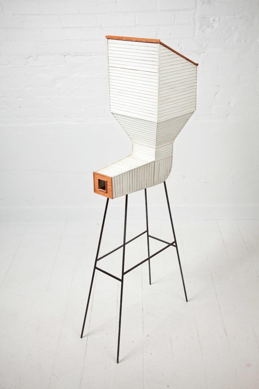 Client: Tim Lewis Furniture Design