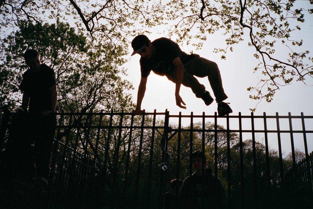 kid_fence_hop_owlshead.jpg