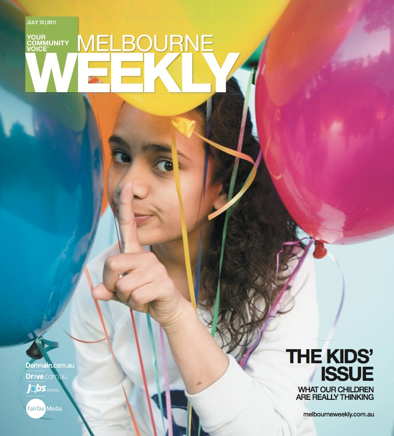 WEEKLY COVER I AM ELEVEN.jpg