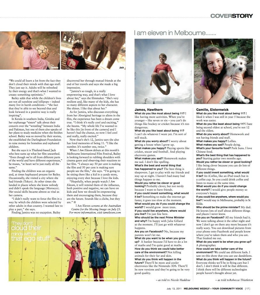 WEEKLY story page 3.jpg