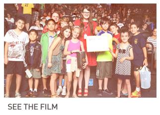 see the film.jpg