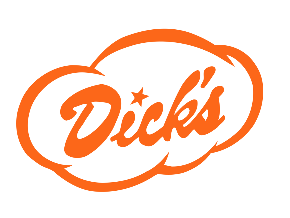 Dicks cloud-02.png