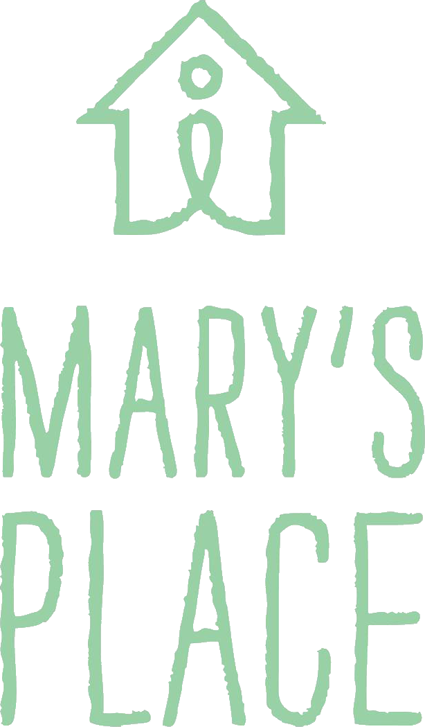 Mary's Place Green.png