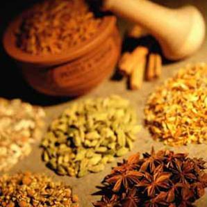 Herbal Medicines & more
