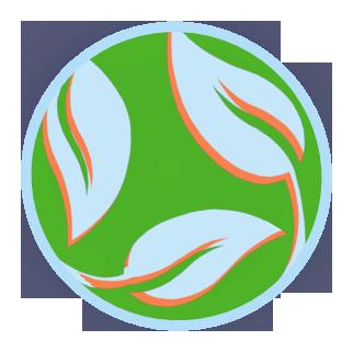 OMS detox logo