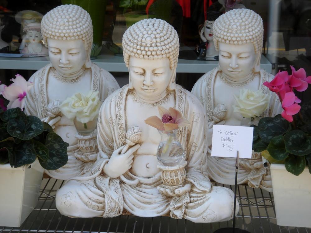Buddha Flower.JPG
