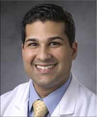 Anish A. Shah, MD